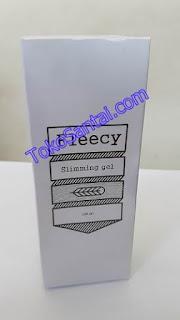 Jual Fleecy Slimming Gel
