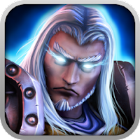 SoulCraft - Action RPG (free) 2.9.3 APK Latest Version Terbaru