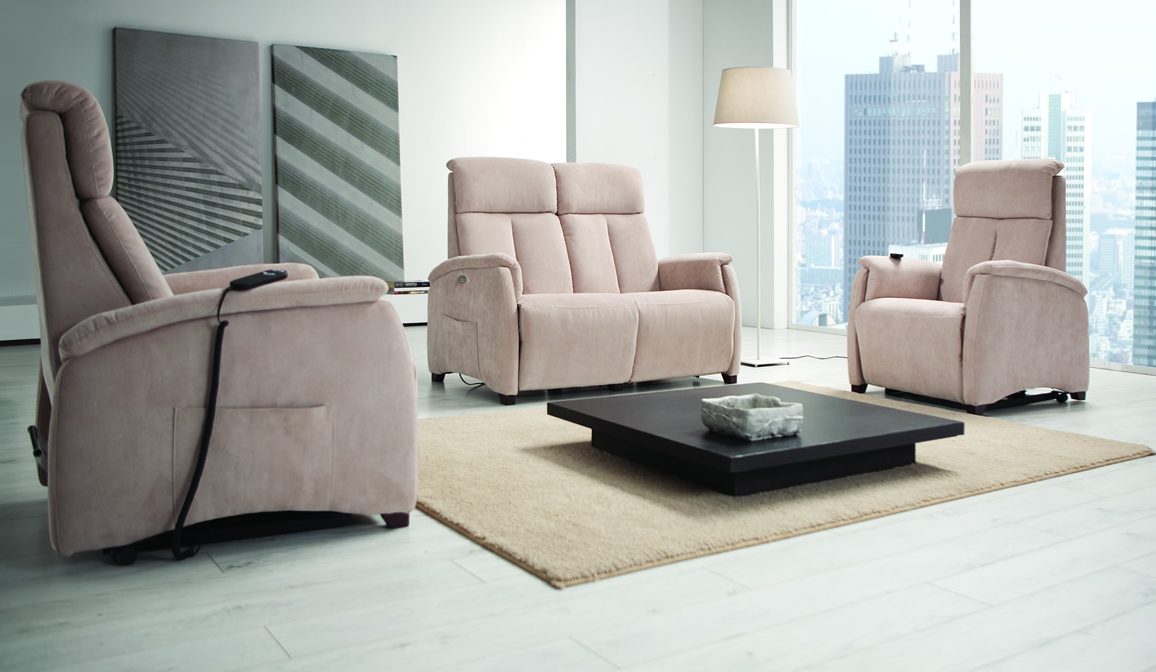 rivestimenti divani tendaggi macerata tappezzeria