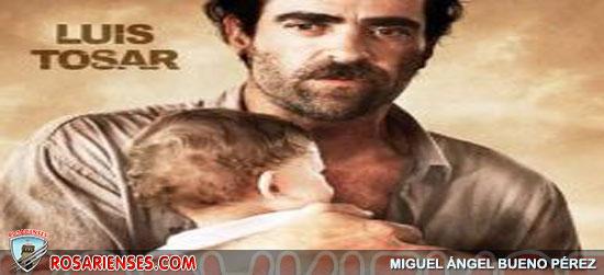 Revelan primer tráiler de la película colombiana Operación E | Rosarienses, Villa del Rosario