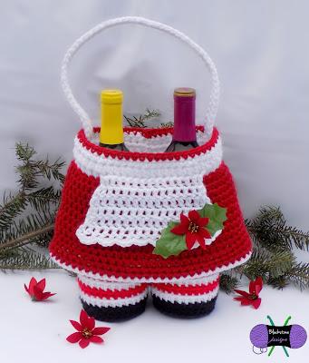 https://craftinoo.com/mrs-claus-gift-basket