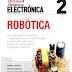 (Users) Técnico en electrónica Robótica