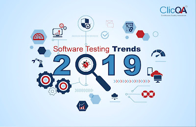 Automation Test Software Trends and Developments in the World of Automation