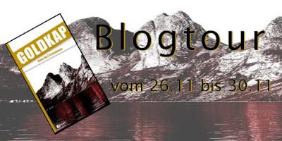 http://nickislesewelt.blogspot.co.at/p/blogtouren.html