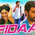 Fidaa 2018 Full HDRip 720p Esub Movie DowNLoaD