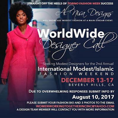 Сотрудничества в мире моды неделя Турин США