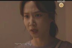 Sinopsis The Ghost Detective Episode 11