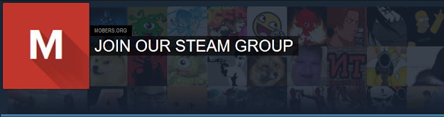https://steamcommunity.com/groups/mobers