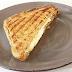Receita de pão de frigideira low carb