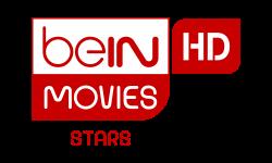 beIN Movies Stars HD - Eutelsat Frequency