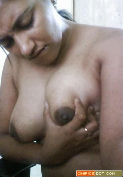 Amy naked lizard lick