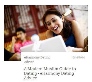 modern muslim dating sites
