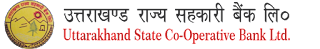 Uttarakhand State Cooperative Bank Recruitment