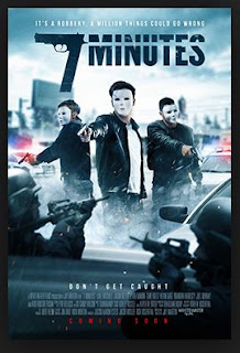 Download Film 7 Minutes ( 2014 ) Bluray 720p 1080p