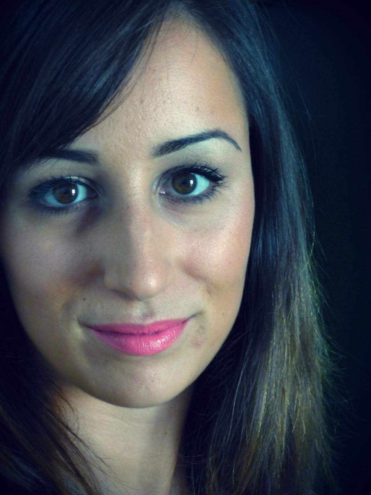 The Beauty Medley: Les 10 erreurs make-up et beauté que