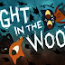 طريقة تحميل لعبة Night in The Woods