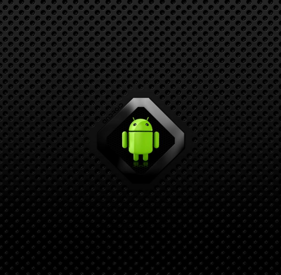 Free Wallpaper For Android Download Wallpapers Engine