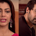 Not Expected Move By Pragya's Father In Zee Tv's Kumkum Bhagya