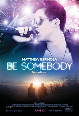 Download Be Somebody: Simples Como Amor