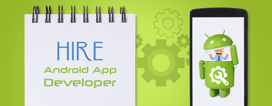 hire android app developers in india 87906