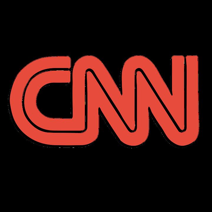Latest News Channel: CELSO BRUNO: AS MAIORES EMISSORAS TELEVISIVAS DO MUNDO