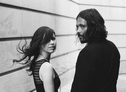 The Civil Wars - From This Valley