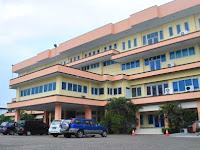 PENDAFTARAN MAHASISWA BARU (AKPER SARI MUTIARA) 2020-2021