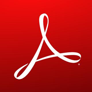 تحميل برنامج أدوبى ريدر لتشغيل الملفات مجاناً