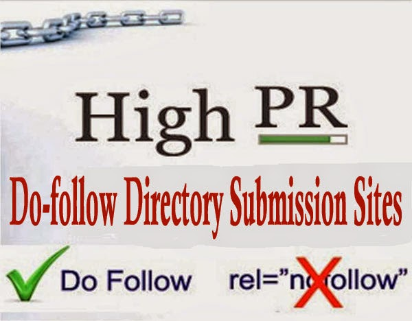 directory submission sites tricks cage cover