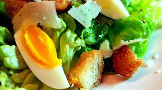 makanan penambah berat badan pria dan cara menggemukan badan pria untuk orang fitnes