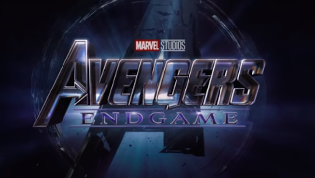 Avengers: Endgame: Quick Movie Review Of The Hollywood Flick: