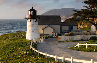 Point Montara Light (2013)