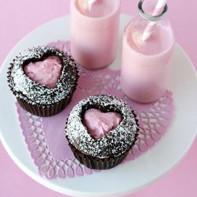 Top 20 Decadent Valentine's Day Desserts