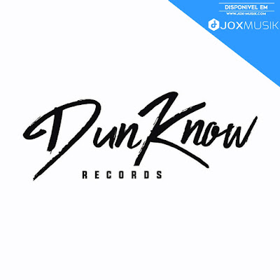 Dunknow Records - Não é Normal (ft Edgar Domingos)
