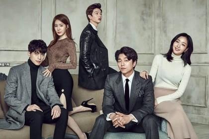 Kenapa Banyak Sekali Peminat Drama Korea Di Indonesia?