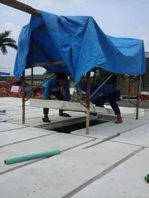 referensi-proyek-pemasangan-panel-lantai-depok
