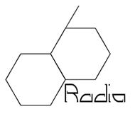 Dark Hive Radio