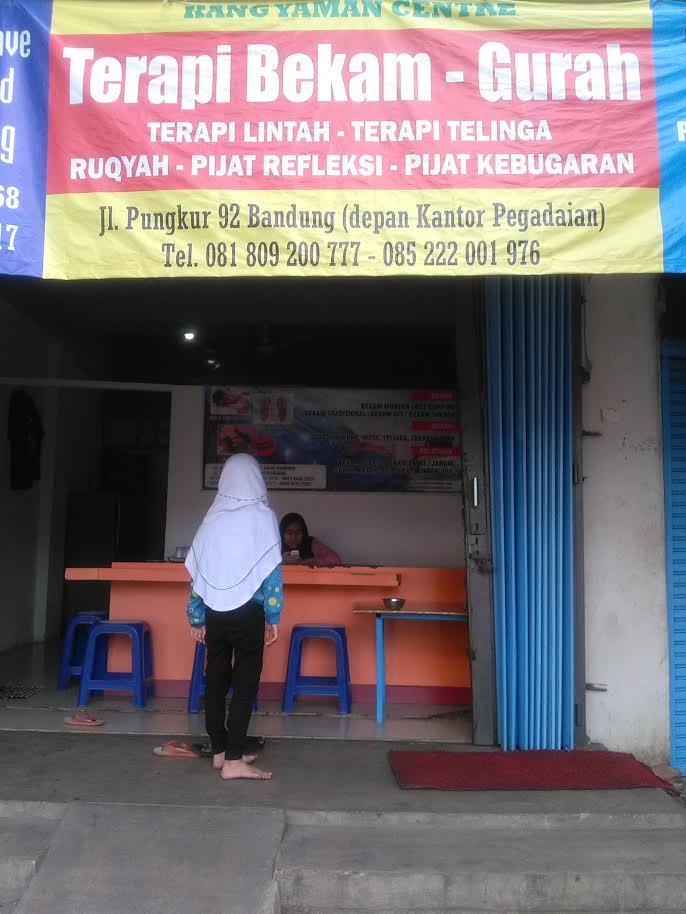 Image Result For Tempat Grosir Kartu Kuota Di Bandung
