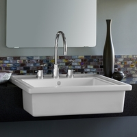 handicap accessible bathroom sinks ada wheelchair accessible bathroom sinks for vanities 18654