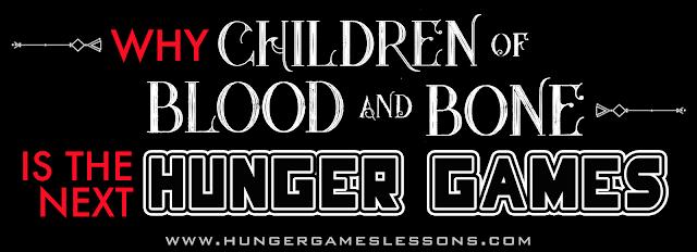www.hungergameslessons.com
