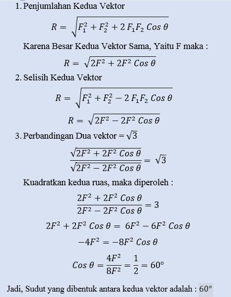 Kumpulan Soal Sbmptn Fisika Dan Pembahasan Part 1 - Mekanika