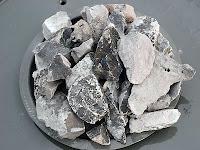 Karpit taşları