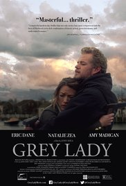 فيلم Grey Lady 2017 مترجم