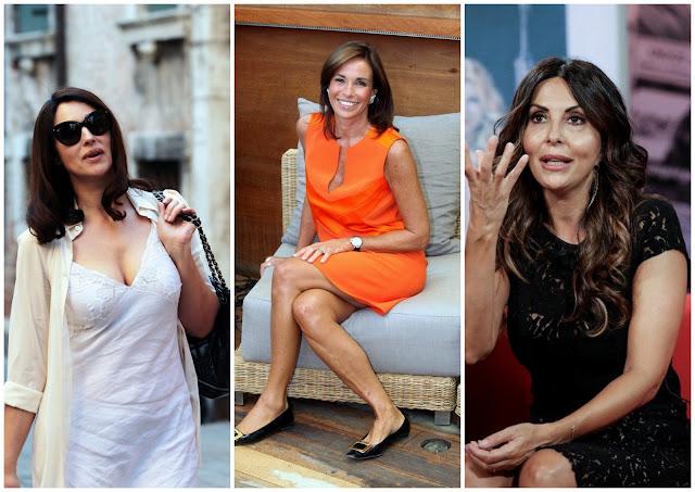 le-cinquantenni-piu-sexy-del-mondo-dello-spettacolo-monica-bellucci-cristina-parodi-sabrina-ferilli_cool-chic-style-fashion