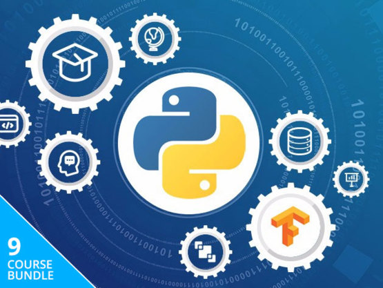 Python Programming Bootcamp 2.0 - Discount Coupon