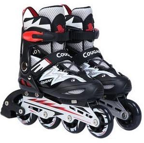 jual sepatu roda inline skate di bandung