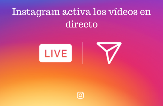 Instagram, VideoMarketing, Videos, Instagram Stories, Street Marketing,