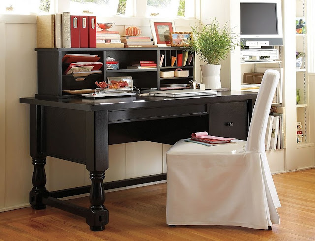 best buy home office furniture Sarasota for sale discount