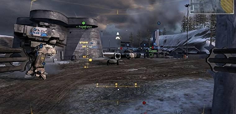 Battlefield 1942 Online Spielen