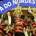 Vitória-BA é campeão da Copa do Nordeste Sub-20 de 2017